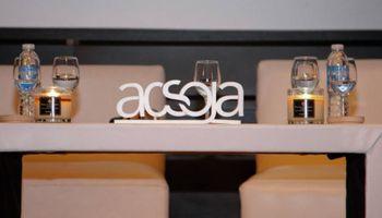 Seminario ACSOJA: un espacio para desarrollar todo el potencial de la Cadena de la Soja