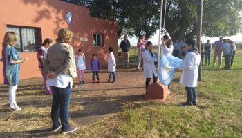 Aprender de la educación rural en tiempos de aislamiento social
