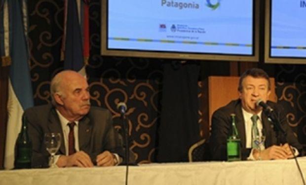 Casamiquela reemplazará a Yauhar en Agricultura