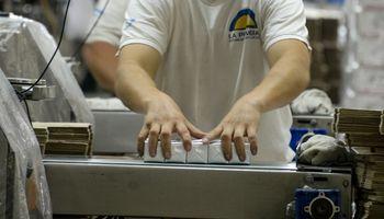 Luego de 4 años, Argentina vuelve a exportar productos lácteos a Corea del sur