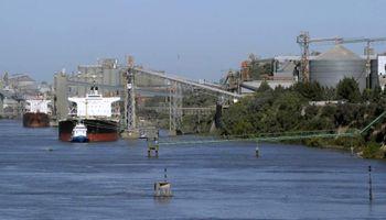 Coimas en el puerto: cómo funcionaba la red que fue desmantelada en el Gran Rosario