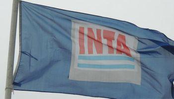 Cooperativas expresaron su preocupación por los posibles cambios en el INTA