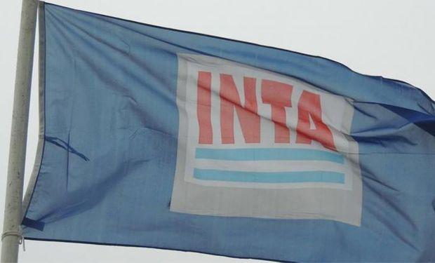 Entidades deberán votar en el Consejo Directivo del INTA.