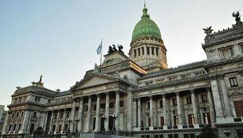 INDEC presentó el censo agropecuario al Congreso y respondió consultas puntuales