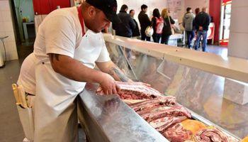 IVA en la producción y comercialización de carne: percepción, pagos a cuenta y retención