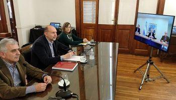 Vicentin: Santa Fe y Nación avanzan con la propuesta del fideicomiso, pero buscan quitar a la familia de la administración