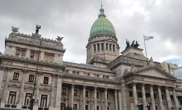 Biocombustibles: el Senado convirtió en ley el nuevo marco regulatorio