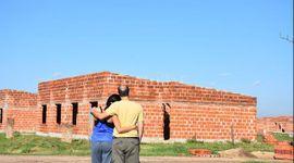 Repoblación rural: una agenda público-privada en pos de la sostenibilidad