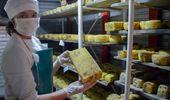 El Código Alimentario Argentino fijó pautas para la elaboración artesanal de productos lácteos