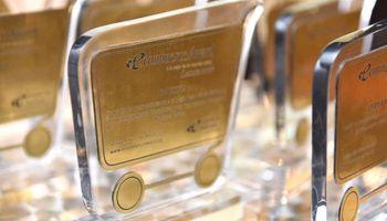 Una empresa de agro entre las finalistas del eCommerce Awards Argentina 2017