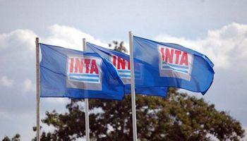 Convocan a una reunión en Diputados para debatir la situación del INTA