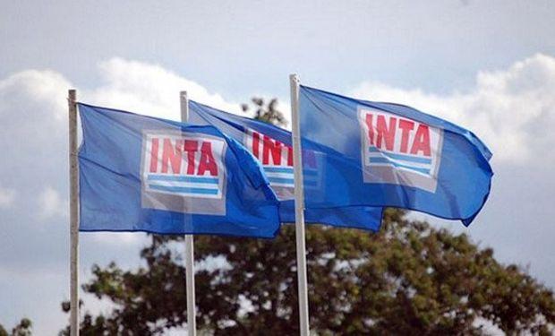 Legislaturas provinciales, municipales y entidades del agro se oponen al recorte en el INTA