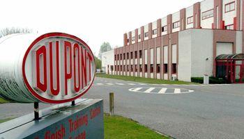 FMC adquiere algunos negocios de DuPont