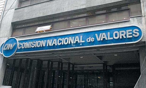La Bolsa, el Matba y el Rofex pedirán hoy a la CNV que revise el nuevo régimen