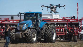 El mensaje de cuatro líderes de los agronegocios a las nuevas generaciones