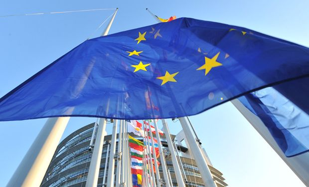 Mujica confía en que el Mercosur presentará una propuesta de libre comercio a la UE