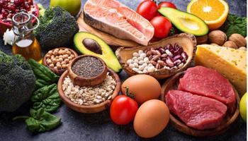 Coronavirus: 7 tips de alimentación saludable para enfrentarlo