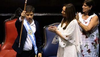Buenos Aires trata un aumento en el inmobiliario rural que podría llegar hasta un 75%