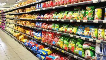 La inflación de enero se mantiene elevada: el Indec anunció un 2,9%