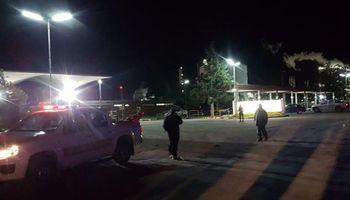 Incidente en planta de Dow Bahía Blanca: la aclaración de la empresa