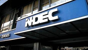 El Indec anunció un nuevo Censo Nacional Agropecuario el año próximo