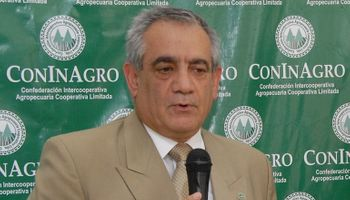 CONINAGRO advierte sobre la pobreza en las provincias