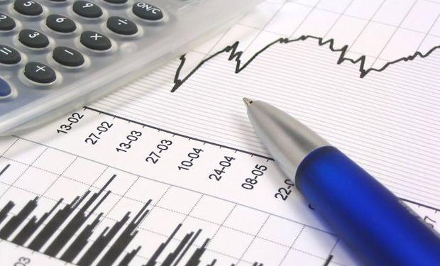 El déficit fiscal es de $ 30.000 millones y advierten que se duplicará para fin de año