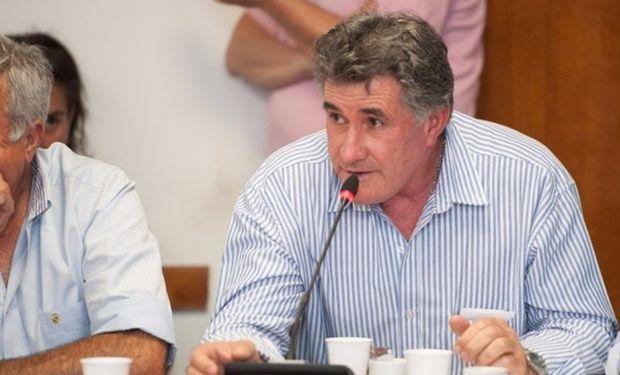 Declaraciones del presidente de Federación Agraria Argentina, Carlos Achetoni, tras las PASO y los posibles anuncios del Gobierno.