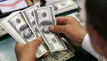 Máximo histórico: el dólar cerró por encima de los $43