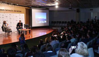 Agromanagement Joven 2019 será un festival de innovación