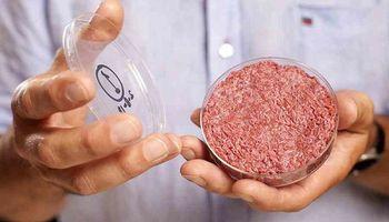 Qué percepción tiene Argentina sobre la carne cultivada