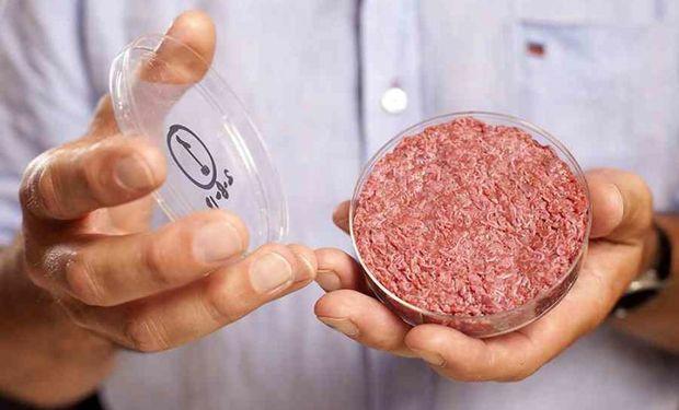 En la actualidad la producción de este tipo de carne es compleja y costosa y tan solo es posible en muy pequeñas cantidades.