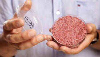 Carne sintética: qué opinan los consumidores