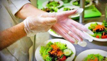 Aprender en cuarentena: opciones gratuitas para capacitarse en alimentación