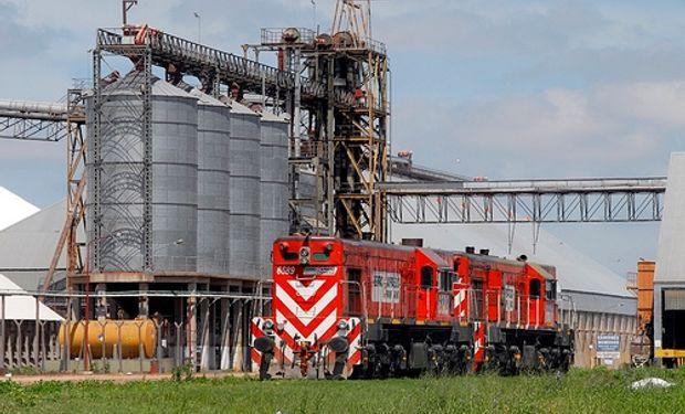 La producción nacional de biodiesel bajó un 40%