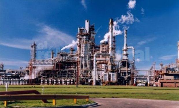 La UE fija aranceles antidumping contra el biodiésel argentino