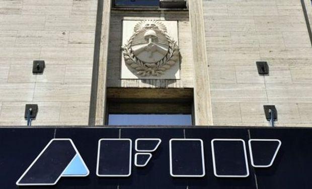 Se prorrogó la suspensión de la traba de medidas cautelares para las Micro, Pequeñas y Medianas empresas.