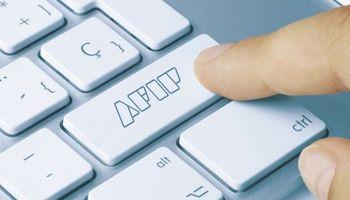 AFIP habilitó un nuevo servicio para compartir con terceros los estados contables