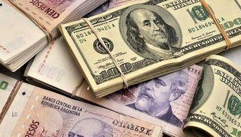 Apertura del dólar: cómo toma el mercado las medidas adoptadas por el BCRA