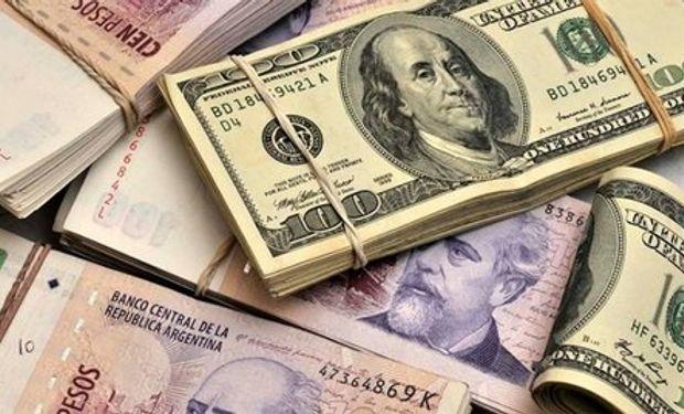 Cómo opera el dólar tras los anuncios del BCRA.