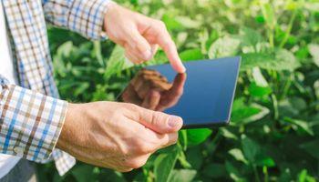 Comienza una nueva edición del Programa de Comunicación Estratégica para el Agro
