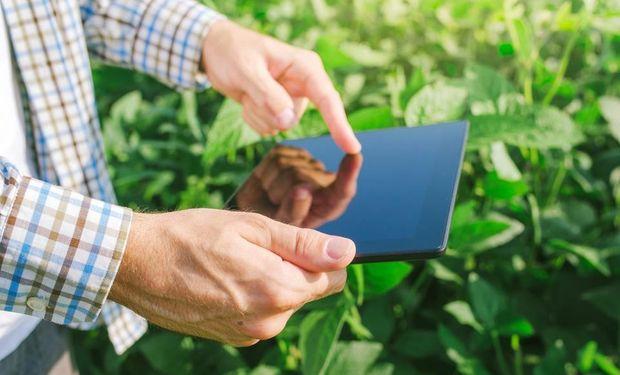 El curso está dirigido a todos los involucrados en la cadena de valor del sector agroalimentario de la Argentina.