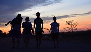 Cinco localidades de Santa Fe se unen al programa de repoblación rural