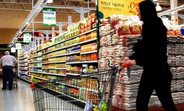 Definen acuerdos de precios, pero no habrá pautas salariales hasta marzo
