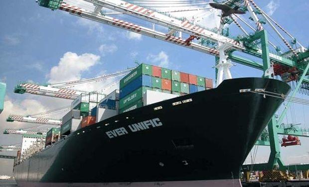 Claves para aumentar las exportaciones a Brasil