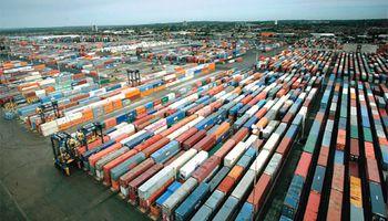 Superávit comercial aumentó 11% a u$s 901 millones