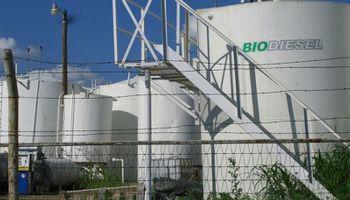 Impacta en el complejo sojero bloqueo europeo al biodiésel