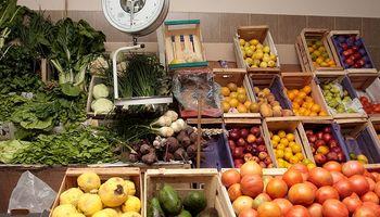 Lanzan plataforma para comparar precios de frutas y hortalizas