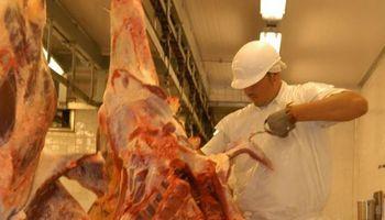Nueva polémica en sector cárnico uruguayo