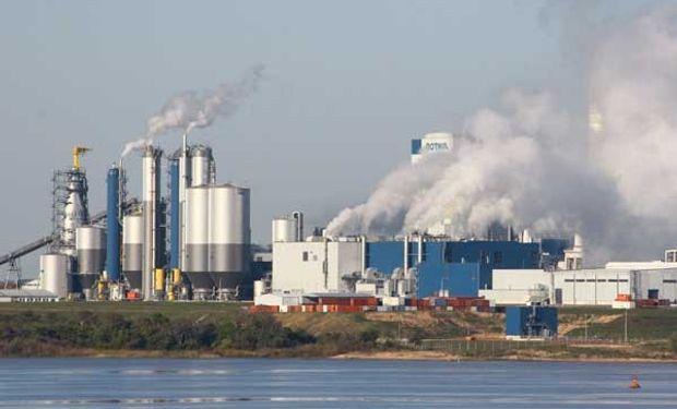 Uruguay vuelve a advertir por las trabas comerciales de Argentina